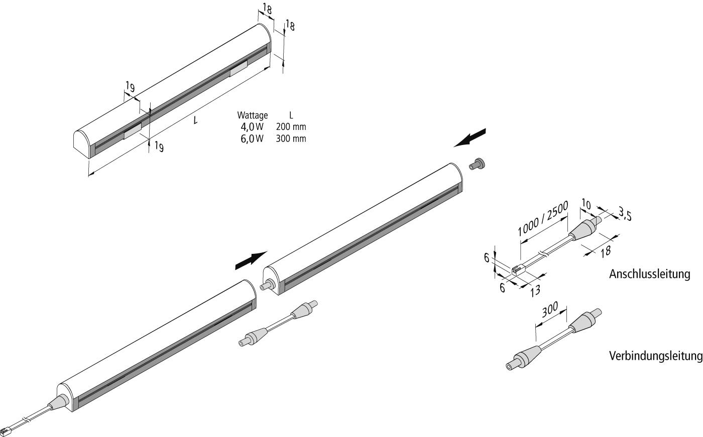 Vorschau: LED-Evo-Stick-F2_3D_de