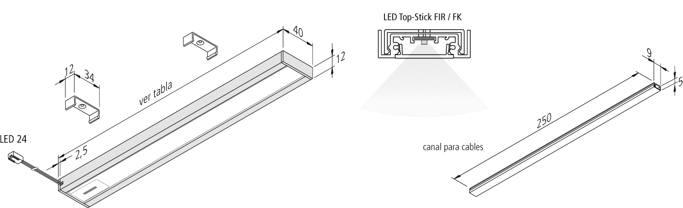 Vista preliminar: LED-Top-Stick-F_es