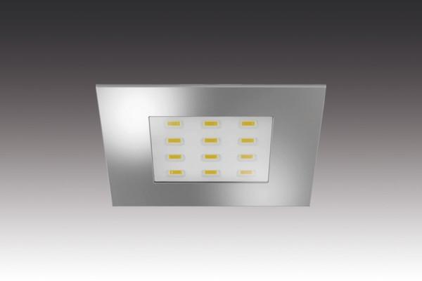 Q 68-LED HO