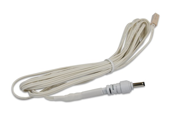 Supply cable LED Evo-Stick F2 1000mm