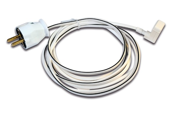 CS 43/3000 mains cable with Schuko 3m