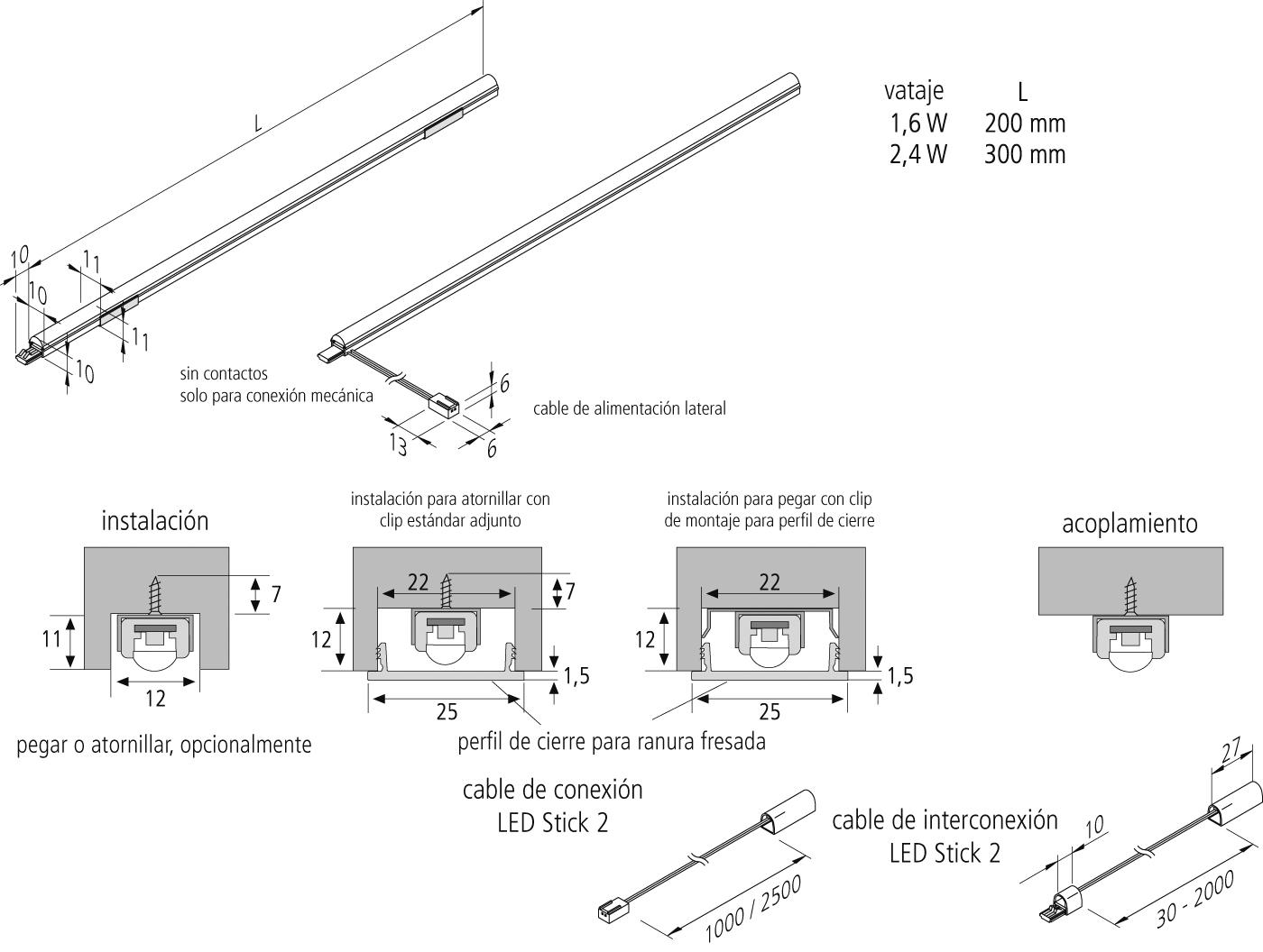 Vista preliminar: LED-Stick-F_vec_3D_es