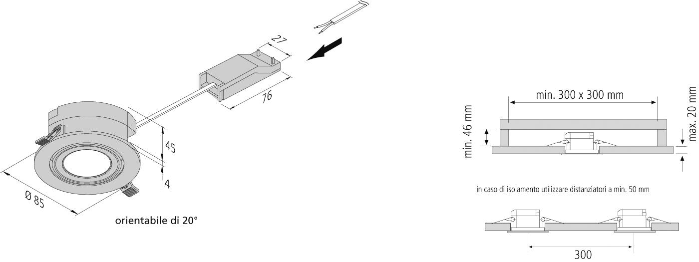 Anteprima: Eco-HV-SR-68-LED_it