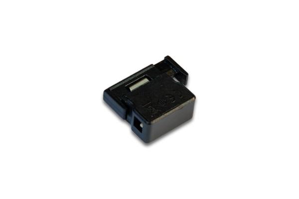 Track Adapter schwarz