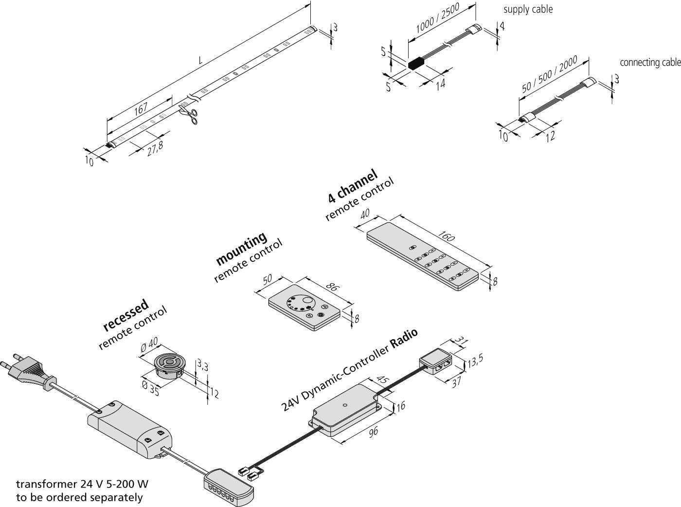 Preview: Dynamic-LED-Line_3D_en