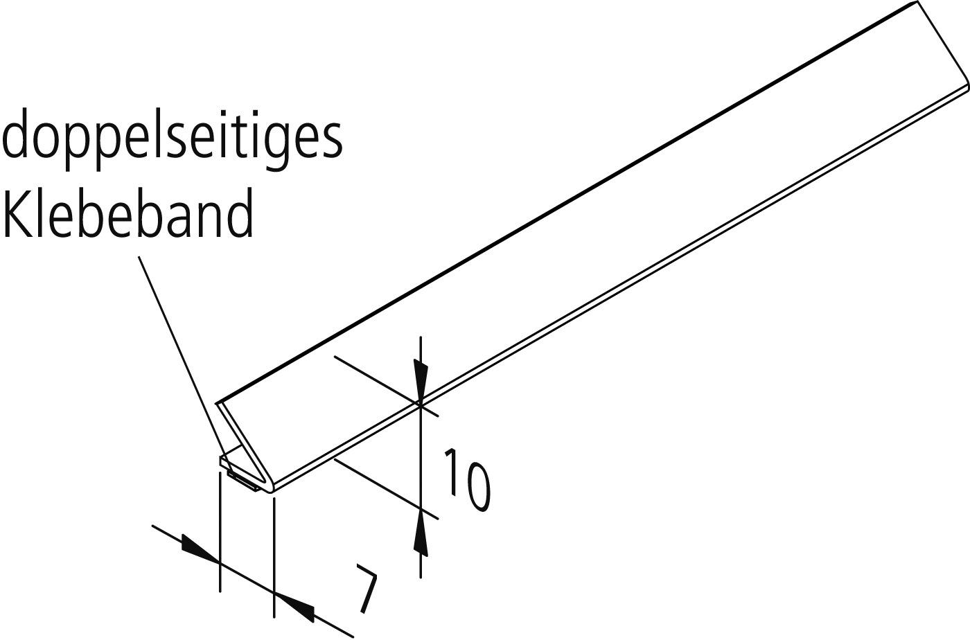 Vorschau: LED-Eckprofil-45-_de