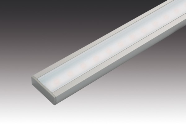 Dynamic LED Top-Stick F