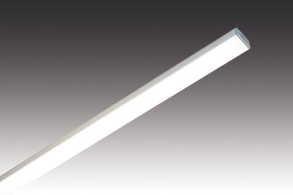 LED Top-Stick FMK