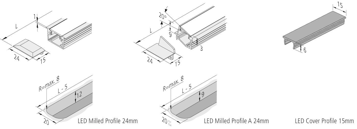 Preview: LED-2-Link-Einfraesprofil_en